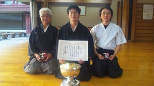 Nakanohai20100905